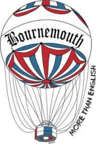 Globo Bournemouth