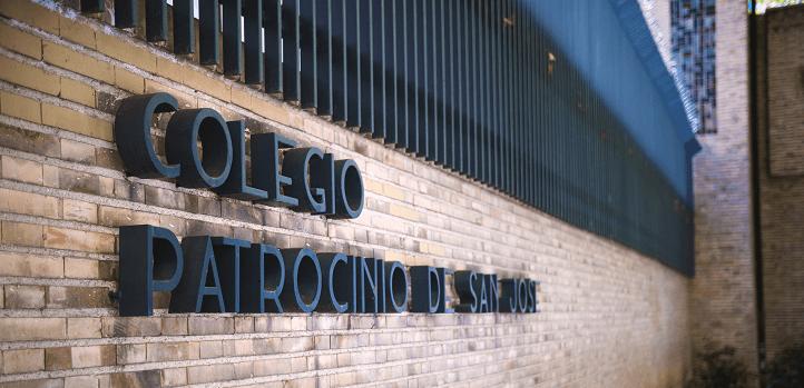 Portada Colegio (1)