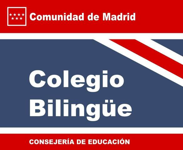 cartel-colegio-bilingue-madrid